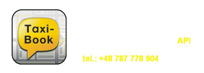 taxi-book