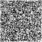 29f460bf907602aef81038c51cb0aba3
